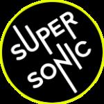 ROUND_Supersonic