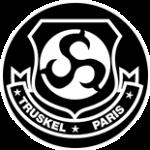 ROUND_Truskel